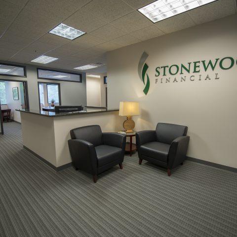 NTS Stonewood Financial
